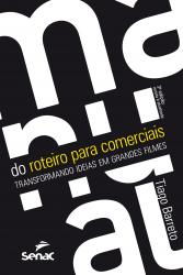 MANUAL DO ROTEIRO PARA COMERCIAIS