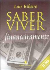 SABER VIVER FINANCEIRAMENTE