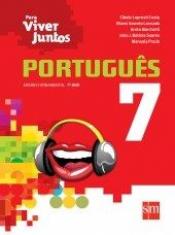 PARA VIVER JUNTO PORTUGUES 7º ANO