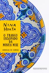 O FRANGO ENSOPADO DA MINHA MÃE