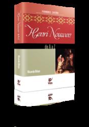 HENRI NOUWEN DE A A Z - 1ª