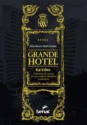 GRANDE HOTEL