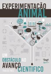 EXPERIMENTAÇAO ANIMAL