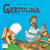 GERTULINA