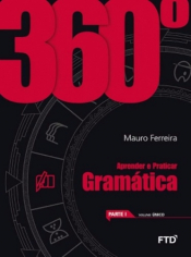 360º GRAMÁTICA - CONJUNTO