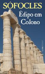 ÉDIPO EM COLONO - Vol. 315