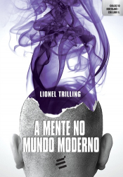 MENTE NO MUNDO MODERNO, A