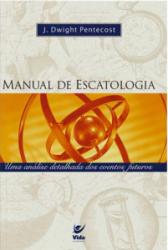 MANUAL DE ESCATOLOGIA