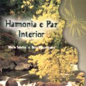 CD HARMONIA E PAZ INTERIOR