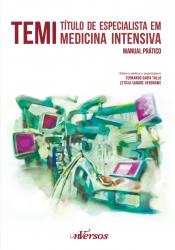 TEMI - TÍTULO DE ESPECIALISTA EM MEDICINA INTENSIVA