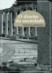 DIREITO DA SOCIEDADE, O