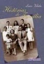 HISTORIAS DE FAMILIA - 1