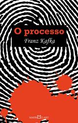 O PROCESSO - Vol. 41