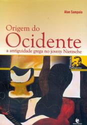 ORIGEM DO OCIDENTE - A ANTIGUIDADE GREGA NO JOVEM...