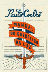 MANUAL DO GUERREIRO DA LUZ