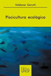 PSICULTURA ECOLOGICA - 1ª
