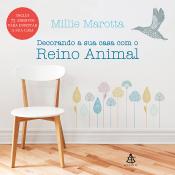 DECORANDO SUA CASA COM O REINO ANIMAL