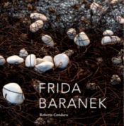 FRIDA BARANEK