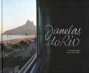 JANELAS DO RIO