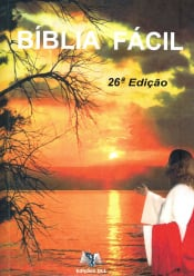 BÍBLIA FÁCIL - SIMPLES