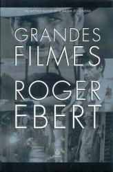 GRANDES FILMES - 1