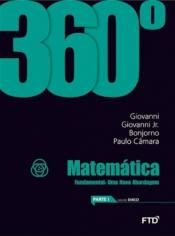 CONJUNTO 360º MATEMÁTICA