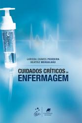 CUIDADOS CRÍTICOS EM ENFERMAGEM