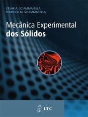 MECANICA DOS SOLIDOS EXPERIMENTAL