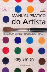 MANUAL PRATICO DO ARTISTA