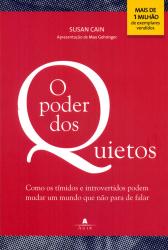 PODER DOS QUIETOS, O