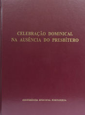 CELEBRACAO DOMINICAL NA AUSENCIA DO PRESBITERO