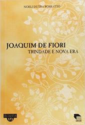 JOAQUIM DE FIORI - TRINDADE E NOVA ERA