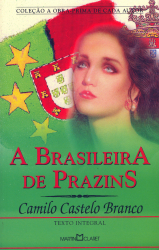 BRASILEIRA DE PRAZINS, A