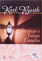 INTRODUCAO A TEOLOGIA EVANGELICA
