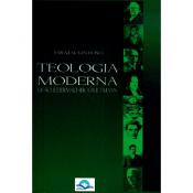 TEOLOGIA MODERNA - 1ª