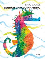 SENHOR CAVALO MARINHO