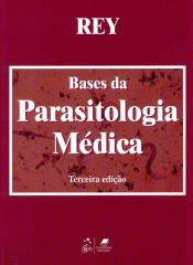 BASES DA PARASITOLOGIA MÉDICA
