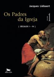 1868ee3c6 Edic_es_loyola - Livraria Loyola - Sempre um bom livro para você