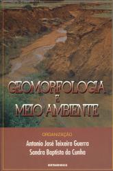 GEOMORFOLOGIA E MEIO AMBIENTE - 10