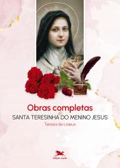 OBRAS COMPLETAS DE TERESA DE LISIEUX