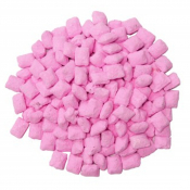 INCENSO GREGO ROSA 500G