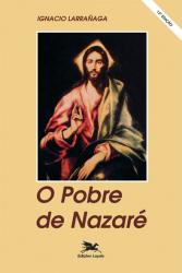 POBRE DE NAZARÉ (O)