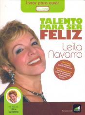 TALENTO PARA SER FELIZ - AUDIOBOOK - 1