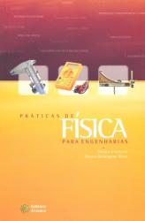 PRATICAS DE FISICA PARA ENGENHARIAS