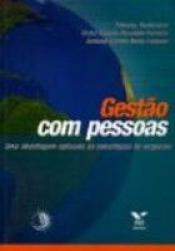 GESTAO COM PESSOAS - UMA ABORDAGEM APLICADA AS...