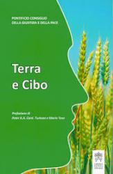 TERRA E CIBO