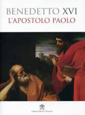 APOSTOLO PAOLO, L - 1ª