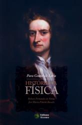 PARA GOSTAR DE LER A HISTORIA FISICA