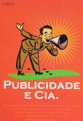 PUBLICIDADE E CIA