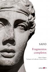 FRAGMENTOS COMPLETOS DE SAFO